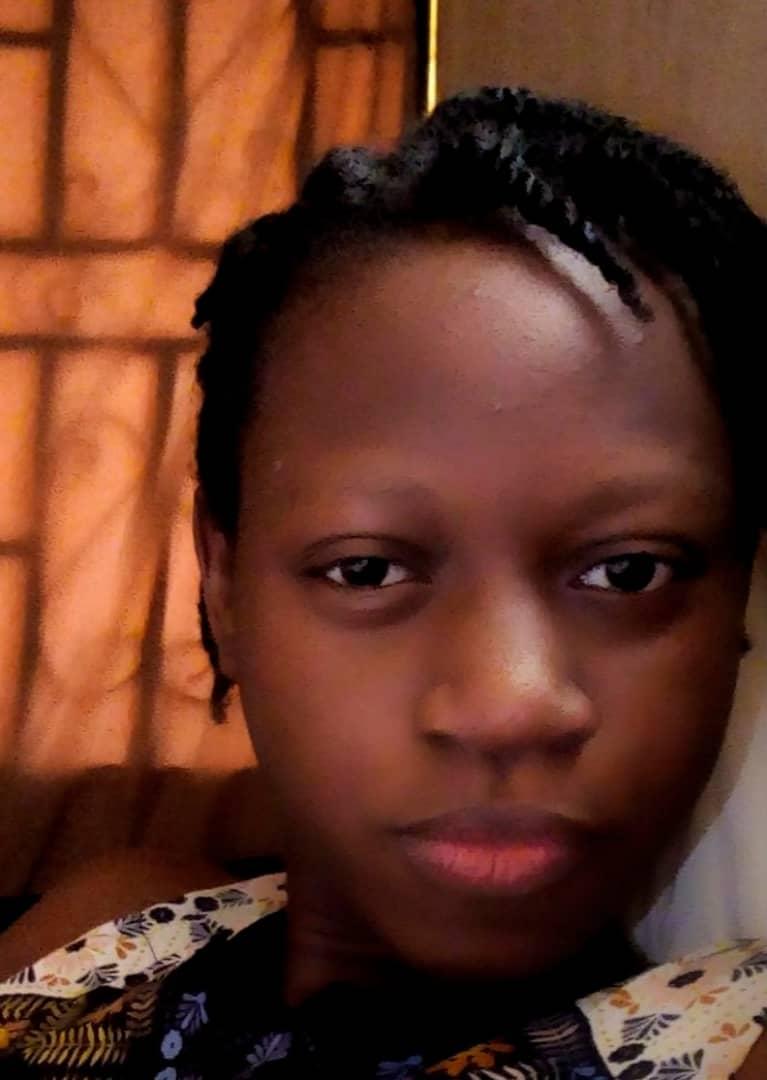 Farri Adefolawe