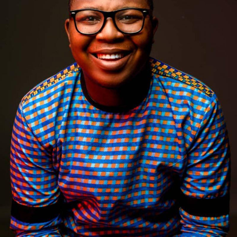 Aigbokhaevbo Augustine Ohiaga